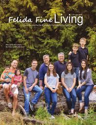 Living Magazine Best Family Beach VacationFamily Living Magazine