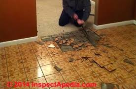 how to remove old vinyl flooring removing old asbestos vinyl flooring sheet remove vinyl tile adhesive from wood floor