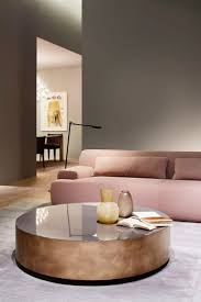 best copper coffee table ideas on copper table