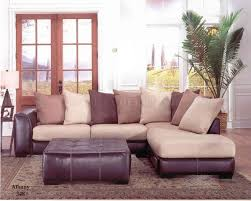 albany industries leather sofa in albany industries sectional sofa 1 of 12