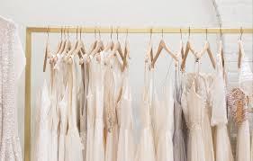 Dresses | Lovely <b>Bride</b>