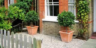 Small Picture Small Front Garden Design Ideas Idfabriekcom