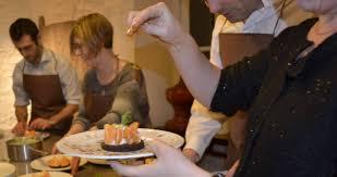 Atelier De Cuisine Moléculaire Prix Essonne 91 La Table Et Fêtes