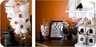 office halloween decor. Halloween Decorating E2 80 93. Office Designers. Design An Office. Pediatric Dental Decor