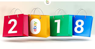 Revealing The Top Selling Items On Ebay 2019 Crazylister Blog