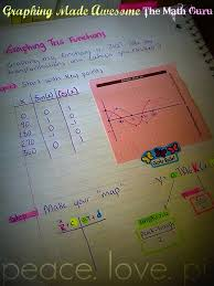 Make Graph Paper Post It Notes For My Students By Printing