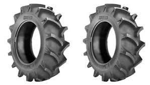 Details About Pair 2 Bkt Tr 171 37x8 3 22 Atv Tire Set 37x8 3x22 37 8 3 22