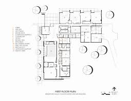 west wing office space layout circa 1990. West Wing Tv Show Floor Plan White House Lovely At Home Office Space Layout Circa 1990