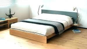 affordable bed frames – ajetbox.info