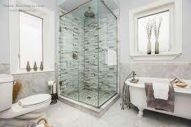 Bathroom Remodel Toronto 40 Simple Bath Remodeling Exterior Design