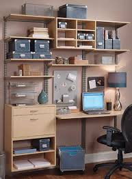 office cabinet organizers. Cabinet Colors To Match The File Cabinets, Work Tops, Cabinetry And Desks In Design. If You Are Ready Make Your Space Work, Give Us A Call. Office Organizers