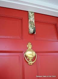 wreath hook for door hanging triple wreaths on door wreath hook front door hanging wreath glass