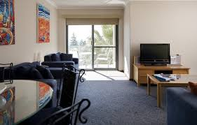 Great Modern 3 Bedroom Apartments Scarborough Eizw Inside 3 Bedroom  Apartments Scarborough Ideas