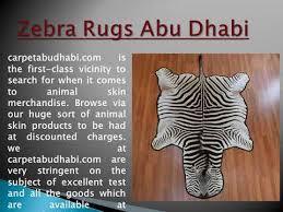 zebra rugs dubai abu dhabi sharjah al ain call 00971 56 600 9626