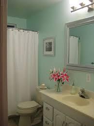 best bathroom lighting fixtures. bathroom vanity light fixtures design pictures photos images best lighting l