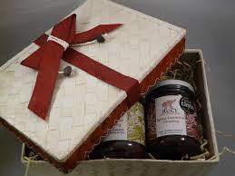 ruci taste of sri lanka chutney selection gift pack