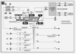 sony xplod wiring diagram coachedby me best of wellread me sony xplod wire diagram for stereo at Xplod Wiring Diagram
