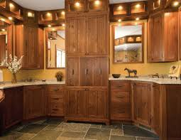 Awesome Best Wood For Kitchen Cabinets Superb On Kitchen Cabinets Design