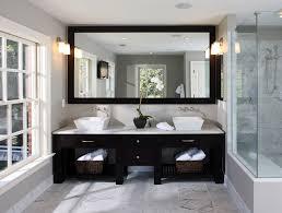 48 inch bathroom light fixture with mirror
