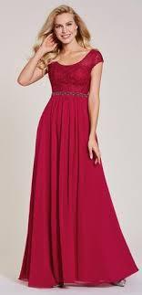 84 Best TBdress <b>Tanpell</b> images in 2019   <b>Dresses</b>, Evening <b>dresses</b> ...
