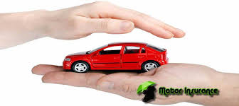 Car Insurance Quotes Ny Simple Compare Car Insurance Quotes Ny Best Of Car Insurance Quotes Cheap