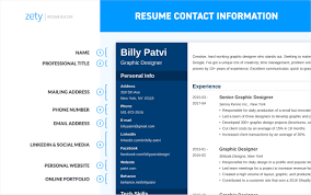 setting out a cv how to make a resume for a job from application to interview in 24h