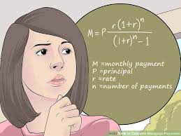 image titled calculate mortgage payments step 5