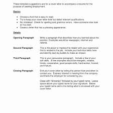 What Do You Put On Your Resume Cover Letter Resumever Letter Examples Template Should You Write With Your Help 89