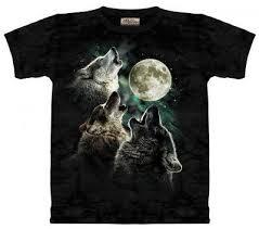 """Résultat de recherche d'images pour """"tee shirt"""""""