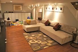 baltimore ikea media basement contemporary with interior designers and decorators vinyl plank