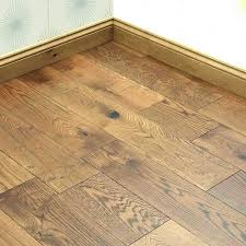 laminate wood flooring menards linoleum flooring linoleum wood flooring selecting laminate laminate wood flooring cost menards