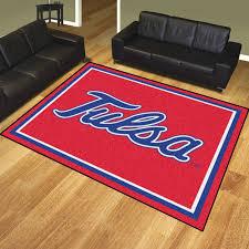 area rugs tulsa smileydot us