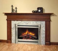 large electric fireplace with mantel amazing best electric fireplace images on electric for large electric fireplace with mantel ordinary extra large