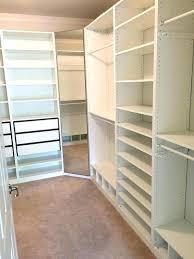 ikea wardrobe s uk walk in closet walk in closet design photo ers walk in closet ikea wardrobe s uk