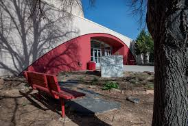 Santa Fe Art And Design A Once In A Lifetime Opportunity At City Owned Santa Fe