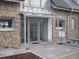 Schüco Fenster Langenfeld Haus Ideen
