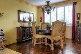 Custom spanish style furniture Furniture Stores Spanish Style Home Custom Rustic Furniture Custom Spanish Furniture Spanish Interior Design Pinterest Spanish Style Home Custom Rustic Furniture Demejico