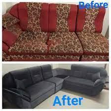 rayan sofa renovator anepalya sofa