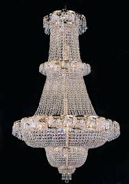 french empire crystal chandelier french empire crystal chandelier intended for stylish house french empire crystal chandelier chandeliers lighting plan
