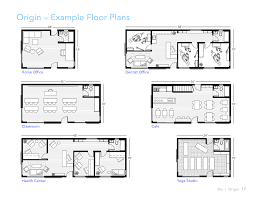 office cubicle layout ideas. Free Office Cubicle Layout Templates 12 Ideas N
