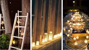 lighting idea. Eclectic Outdoor Lighting Idea Pottery Barn 2 Eclectic Outdoor Lighting  Ideas By Pottery Barn