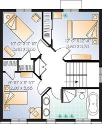 lowes house plans. lowes house plans inspirational design 7 h