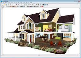 home design suite home design mannahatta us