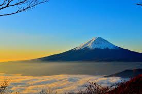 Image result for free image Japan
