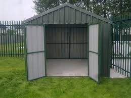 metal framing shed. Steel Shades Metal Framing Shed O