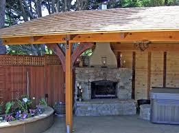 custom wood patio covers. Custom-patio-cover-003 - Why Custom Patio Covers? . We Bring Custom Wood Patio Covers S