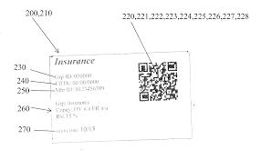 get insurance quote bc 44billionlater car insurance calculator bc canada raipurnews