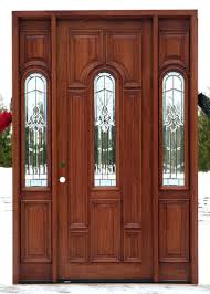 out of this world exterior wood door wooden front doors with glass uk solid wood door