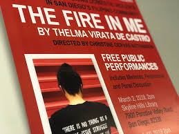Taboo The Hidden Culture Of A Red Light Area Pdf Taboo Topic Of Domestic Violence To Be Center Stage At San