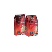 Hornady 375 H H Hülsen Hunting Sport De 80 00